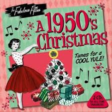 eee6f3199a23 ... throw a 1950's inspired Christmas Cocktail Party! imagesCA5M6E3Y