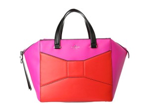 Kate Spade New York 2 Park Avenue Beau Bag