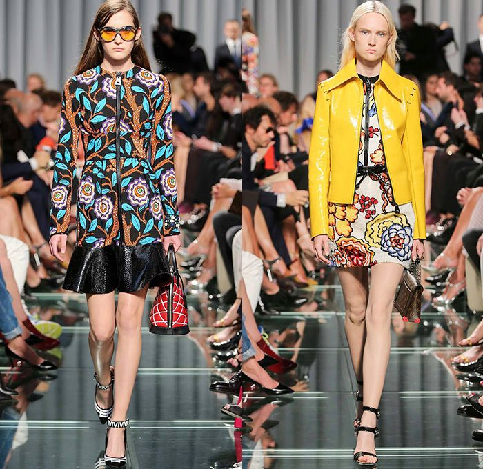 louis vuitton 2015. louis vuitton resort 2015 s