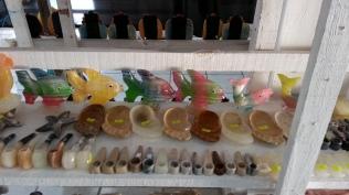 Tulum Market 10