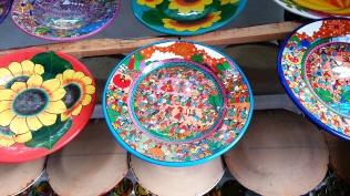 Tulum Market 11