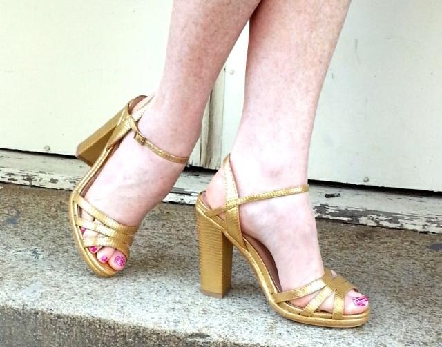 Galilea Heels @ShoeDazzle.com