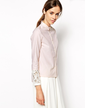Image from ASOS