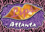 Lips Atlanta Drag Showpalace