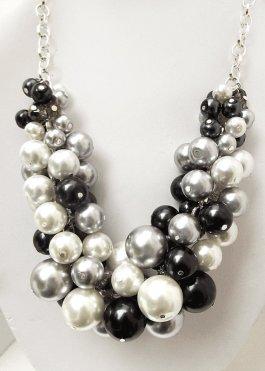 Pearles Etsy