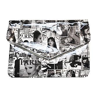 Olivia Miller bag