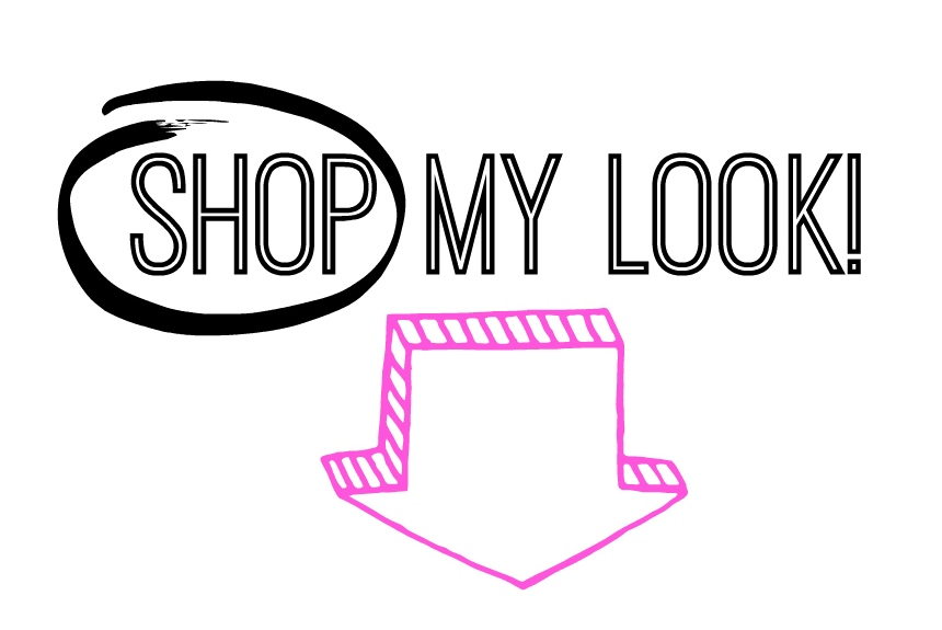 shop my look