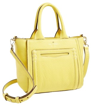 kate-spade-cross-body-bag-yellow-1038942